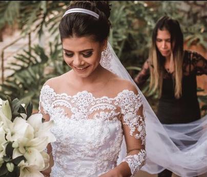 67553028e Cerimonial Alda Petean - Casamento em Ribeirao Preto